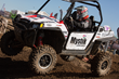 Mystik Lubricants Terracross Championship to Feature ATV Legend Daryl Rath