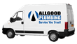 Marietta Drain Cleaning by All Good Plumbing is Available This Year...