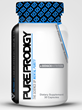 Pure Prodigy's L-Tyrosine Shown in Studies to Improve Mental...