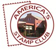 Learn More, Do More, Enjoy More with America's Stamp Club — www.stamps.org
