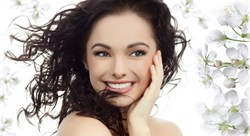 Orange County Facial Plastic Surgeon Launches Cosmetic Plastic Surgery Newport Beach Website