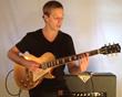 Announcement: GuitarControl.com Teaches Powerful Rock Rhythm Guitar...
