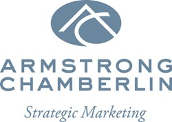 Armstrong Chamberlin Strategic Marketing