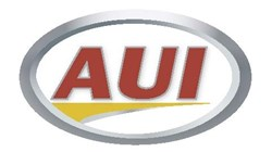 associated underwriters, trucking insurance, Truck Insurance Provider, truck industry, AUI