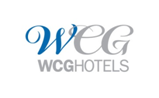 WCG Hotels Holiday Sale