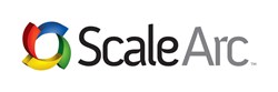 ScaleArc logo with TM