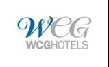 WCG Hotels