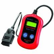 Automotive Black Friday Review for OBD2 Scanners Now Posted Online for...