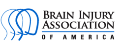 BIAA Logo