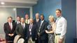 Board Members of The U.S. Department of Transportation