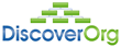 DiscoverOrg Launches IT Sales Intelligence European Dataset