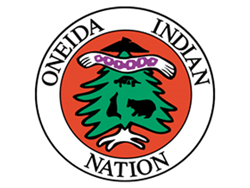 Oneida Nation Tour