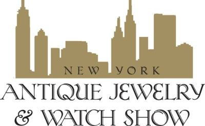 u s antique shows announces incredible success at july s