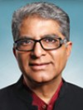 "Deepak Chopra Offers Special Online Event ""Success without Struggle: 7..."
