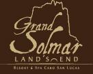 Grand Solmar