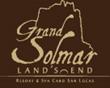 Grand Solmar Timeshare Promotes Fishing Season Boating Options