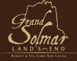 Grand Solmar Timeshare Placed on 'World's Best' Lists
