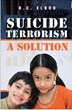 Author Eldho Kochery Chakkappan Pens about Suicide Terrorism and How...