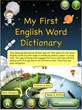 """Dev IT Solutions Announces To Soon Launch """"My First English Word..."""