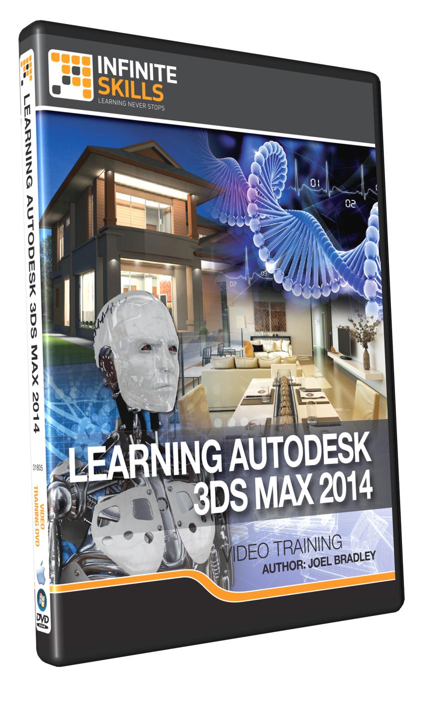 Infinite skills learning autodesk autocad 2014 discount