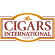 Cigars International Logo