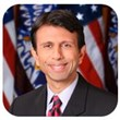 AFP Foundation Announces Governor Jindal as Keynote Speaker
