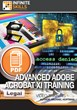 """Infinite Skills' """"Adobe Acrobat XI Security Tutorial"""" Targets Advanced Capabilities for Encryption and Authentication In Adobe's PDF Creation Tool"""