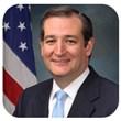 Senator Ted Cruz to Speak at AFP Foundation Summit