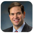 Senator Rubio Joins AFP Foundation's Defending the American Dream...