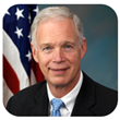 Senator Ron Johnson Announced as AFP Foundation Summit Speaker