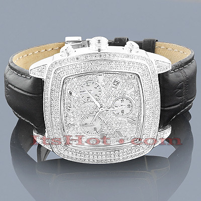 itshot com introduces its diamond joe rodeo watch collection at joe rodeo diamond watches chelsea iced out watch 5ctjoe rodeo diamond watches chelsea iced out watch 5ct