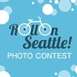 Verity Credit Union Partners with CafeGive Social to Roll Out Bicycle Photo Contest Supporting BikeWorks Seattle