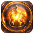 """New Firefighting Simulation Game """"FireFight"""" from Impossible Visions..."""