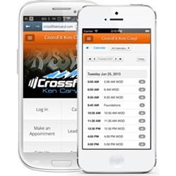 zen planner mobile app