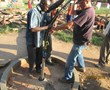 Kinetico San Antonio Helps Provide Clean Drinking Water to...