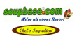 Soupbase.com Introduces New Products and Offers Customers Special...