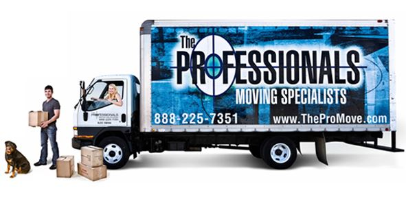 Chicago Based Moving Company, The Professionals Moving. Best University For Education. Air Conditioning Repair Pearland. National Water Main Cleaning Co. Enterprise Resource Planning Definition. Santa Monica Traffic Ticket Neck Disk Pain. Insurance For Motorcycles Internet Logan Utah. Free Online Dating Sites In India. Globe Moving And Storage Shaw Divinity School