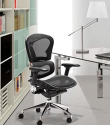 HomeThangs.com Has Introduced A Guide To Ergonomic Office Chairs