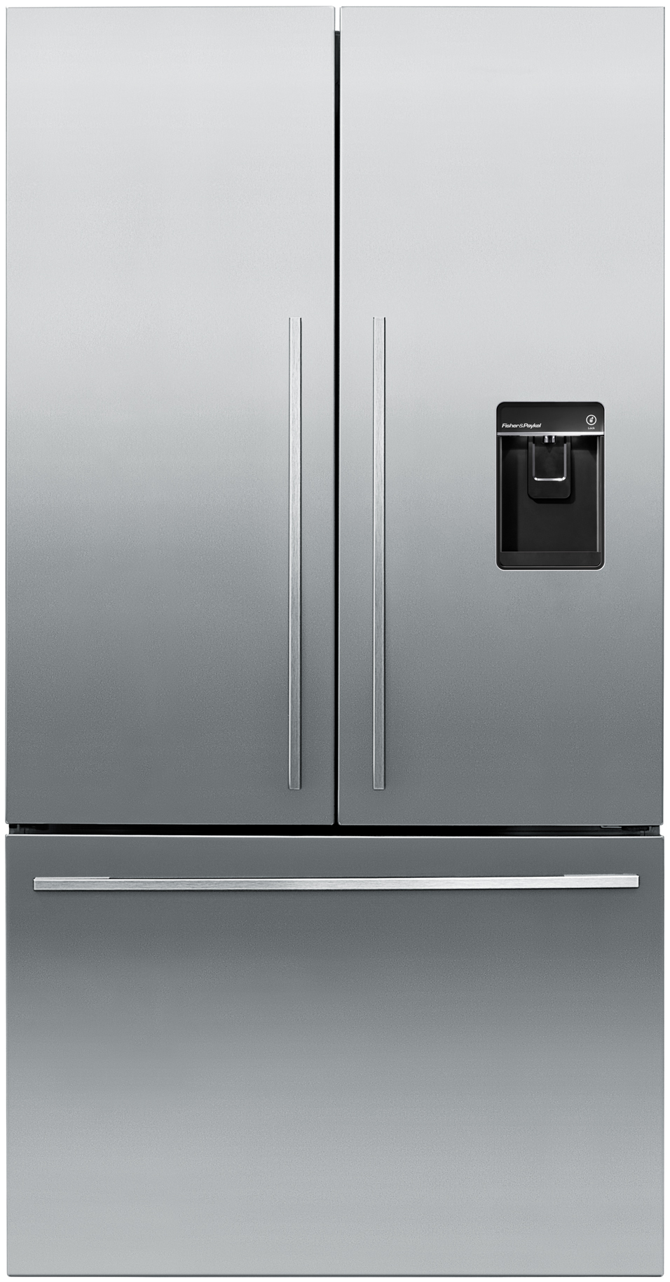 Premium Kitchen Appliances Fisher Paykel Appliances Introduces New Series Of Activesmart