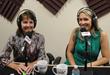 BusinessRadioX®'s High Velocity Radio Features Kara Tarantino and Amanda Helmey with Vericom