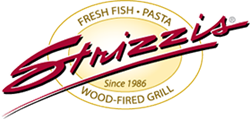 Strizzi's Italian Restaurants Bay Area