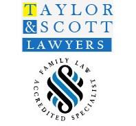 Taylor & Scott