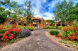 The Inn and Spa at Loretto Announces Northern New Mexico Tour to...