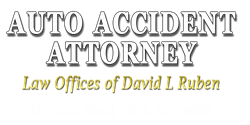 The Maryland Auto Accident Center