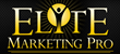 Tim Erway, Creator of Elite Marketing Pro, to Host Webinar Titled...