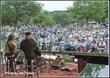 News from the Kerrville Folk Festival & Fall Music Fundraiser