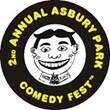 Asbury Park Comedy Fest