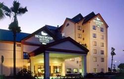 Homewood Suites by Hilton Anaheim Main Gate Hotel