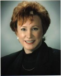 Chere Estrin, PKI's CEO