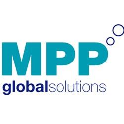 MPP Global logo